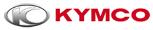Site officiel Kymco